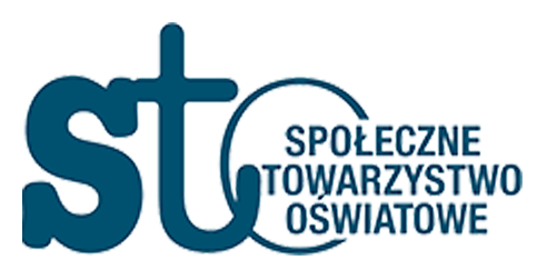 http://www.sto.org.pl/assets/site/logo.png
